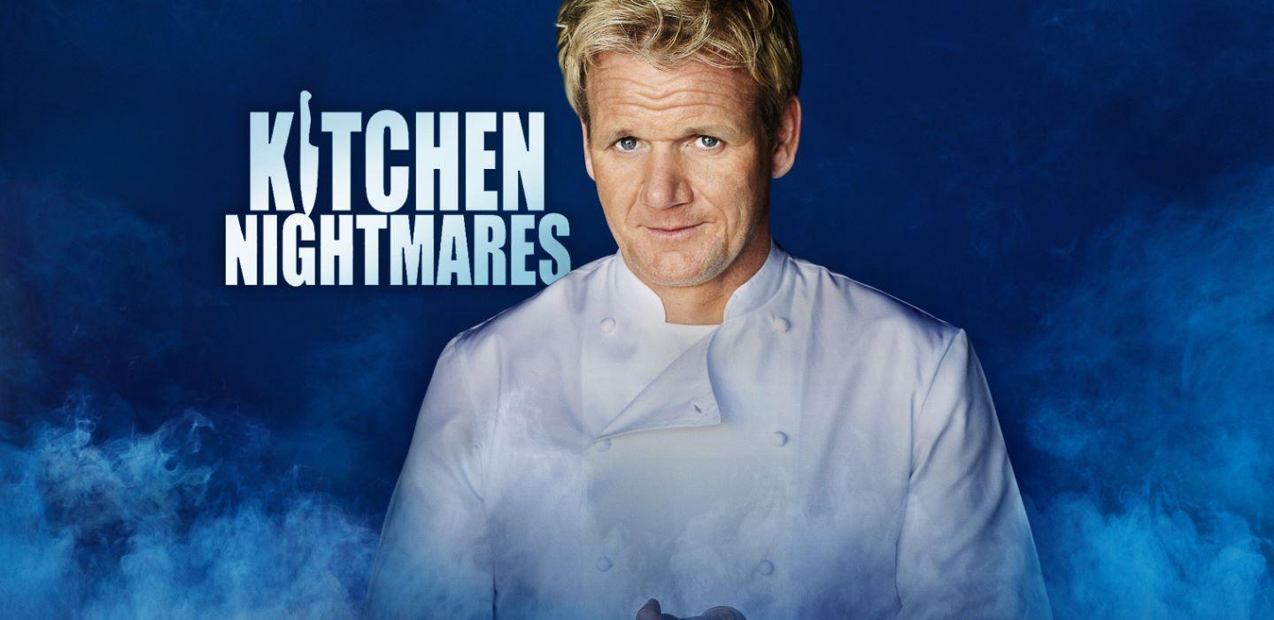 The Best Us Kitchen Nightmares Episodes Bare Foots World