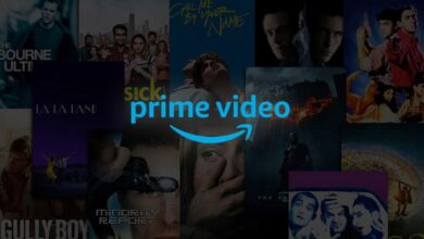 Photo of The Best Family Movies on Amazon Prime