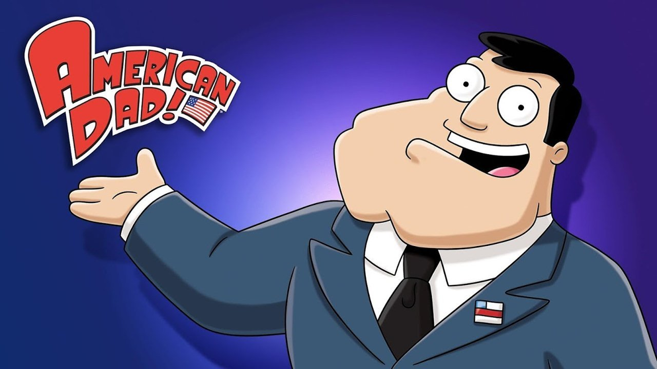 "Photo of Best ""American Dad!"" Episodes – Top 5 List"