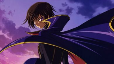 Photo of 4 Best Anime Like Code Geass You Need To Watch