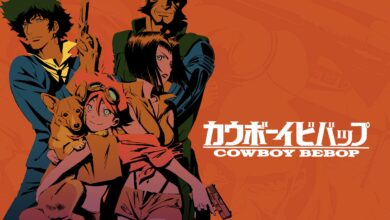 Photo of Anime Recommendations: Three Best Anime Like Cowboy Bebop