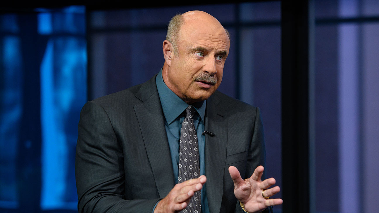 Photo of The Best Dr. Phil Episodes of All Time