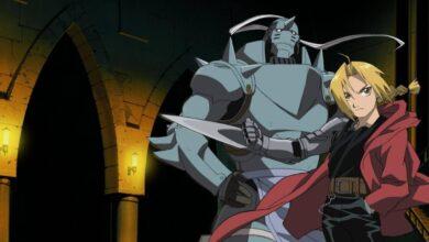 Photo of The Best Anime Shows Similar to Fullmetal Alchemist