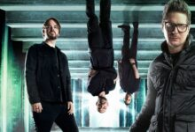 Photo of Best Ghost Adventures Fan-Picked Episodes