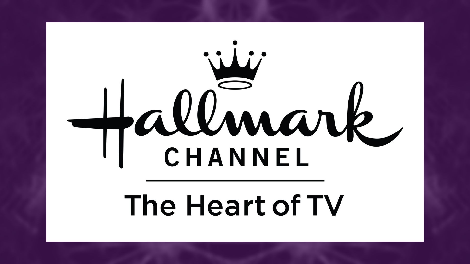 Photo of Best Hallmark Romance Movies In 2019 You Need To Watch