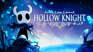 Photo of Four Best Games Metroidvania Like Hollow Knight