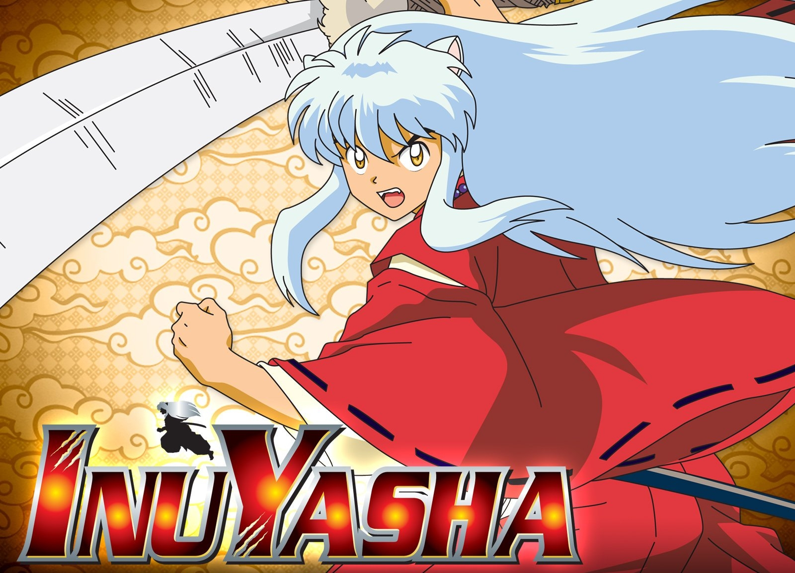 Photo of Anime like Inuyasha – Top Three List Recommendation