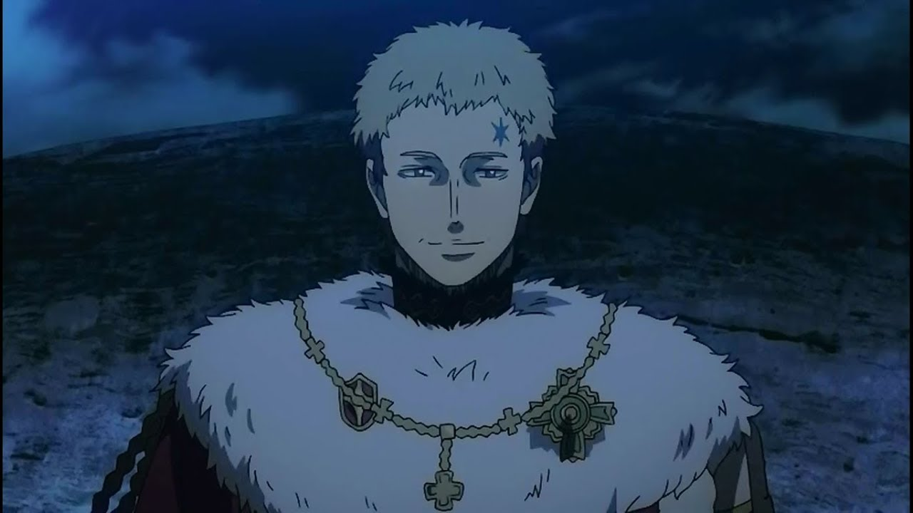 The Best Characters From The Animated Series Black Clover Bare Foots World All orders are custom made and most ship worldwide within 24 hours. animated series black clover