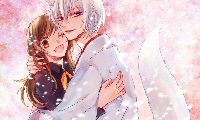 Photo of Top 5 Anime Series Like Kamisama Kiss You Must Watch