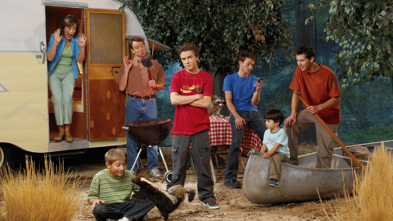 Photo of Best 'Malcolm in the Middle' Episodes