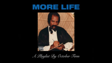 Photo of 6 Best Songs on More Life