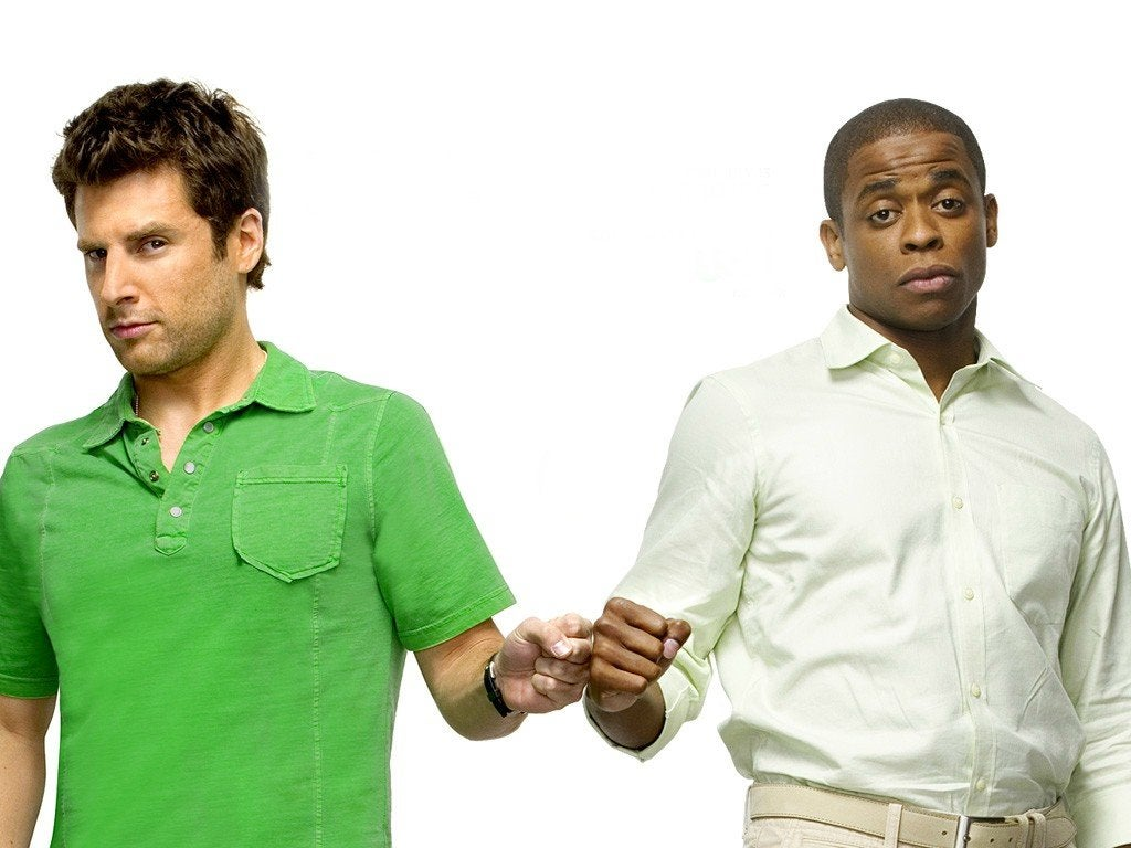 Photo of These Are The Best Psych Episodes Ever