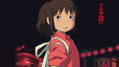 Photo of Best Spirited Away Quotes: Which are the most beloved lines from the famous anime movie?