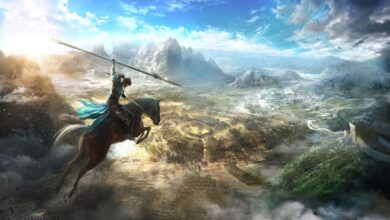Photo of What is the Best Dynasty Warriors Game? Top 7 Recommendations