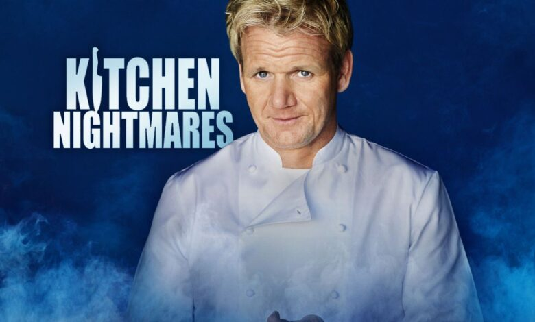 Photo of The Best US Kitchen Nightmares Episodes
