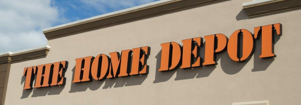 Home Depot Return Policy Online