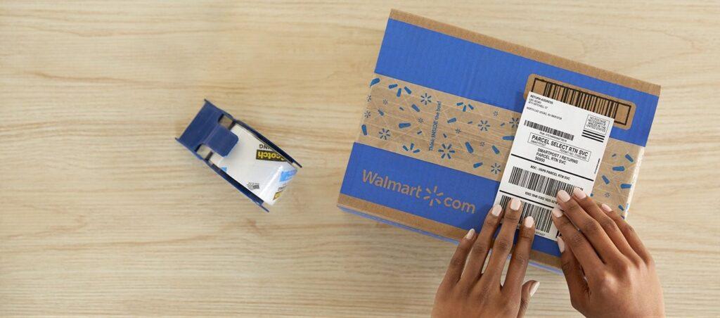 Walmart.com Return Policy