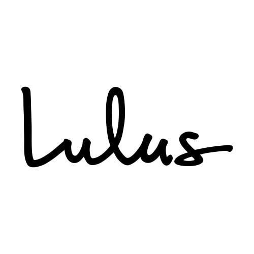 Lulus Return Policy