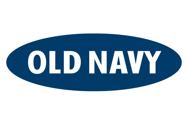 How to Exchange Old Navy Items?
