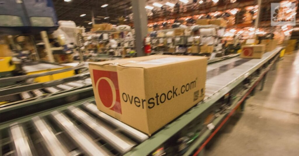 Overstock Return Policy Mattress
