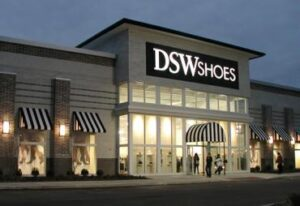 DSW Shoes Return Policy