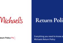 Photo of Michaels Return Policy – Do Michaels Returns Matter?