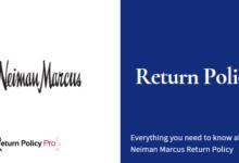 Photo of Neiman Marcus Return Policy – How Do Neiman Marcus Returns Work?