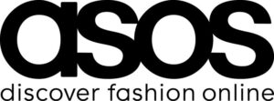 ASOS Return Policy