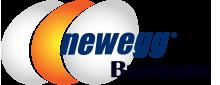 Newegg Monitor Return Policy