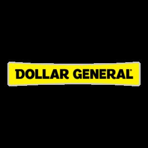 Dollar General Return Policy