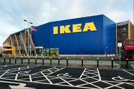 IKEA US Return Policy