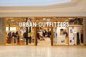 Urban Outfitters Returns – Instructions for Furniture