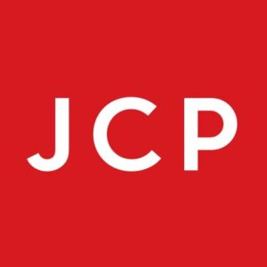 How to Return Items to JCPenney?