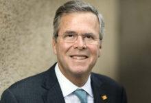 Photo of Jeb Bush Net Worth 2020