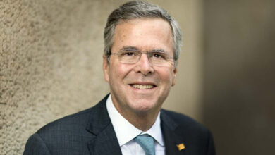 Photo of Jeb Bush Net Worth 2020