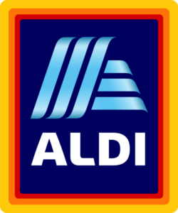 ALDI Return Policy