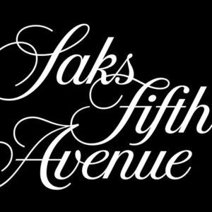 Saks Fifth Avenue Return Policy