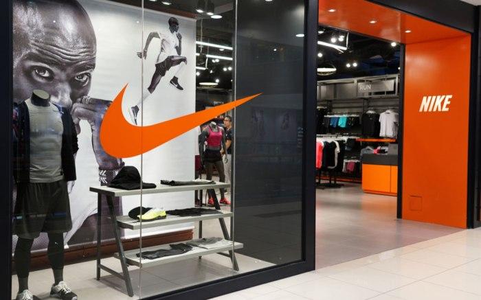 Nike Refund Policy