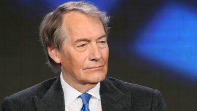 Photo of Charlie Rose Net Worth 2020 – TV Journalist and Talk Show Host
