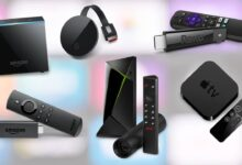Photo of TV Streaming Devices – What are its Benefits and How Does it Work
