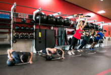 Photo of Anytime Fitness vs Snap Fitness – Choosing the Right Fit