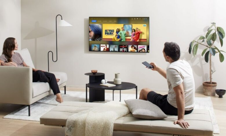 Photo of TV Wall-mounting Guide for Beginners