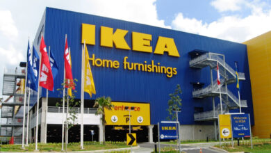 Photo of IKEA Return Policy – IKEA Returns Without Receipt
