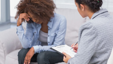 Photo of 4 Reasons Why Counseling Is So Important for Mental Health