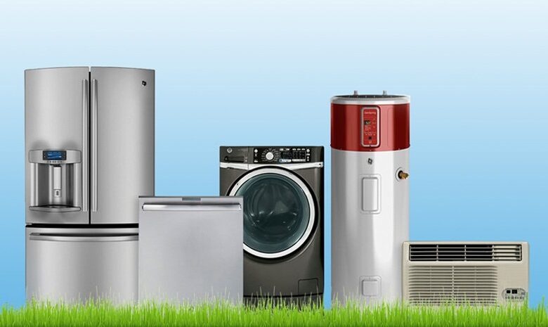 Photo of What Appliances Consume The Most Electricity At Home?