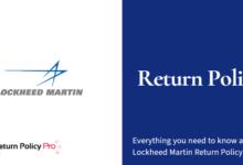 Photo of LMPeople Login – Lockheed Martin Login Portal (LMPeople External)