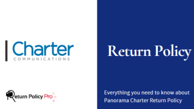 Photo of Panorama Charter Login – Panorama.Charter MyAccount Sign in Guide