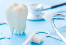 Photo of Top 4 Tips to Maximize Your Dental Insurance Coverage