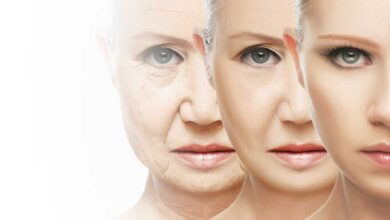 Photo of HIFU Facelift in Singapore – A New Trend in Non-Surgical Anti-aging Treatments