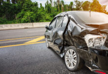 Photo of  How to Sell a Wrecked Car – 2020 Step-by-Step Guide